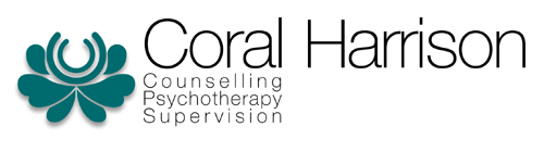 Coral Harrison